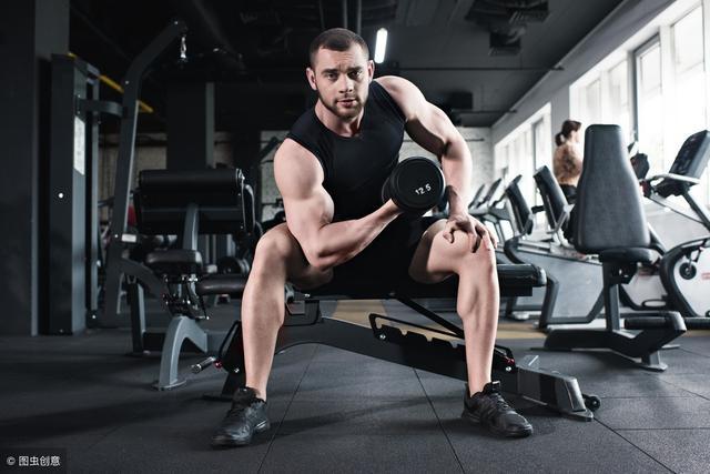 北京男性怎么减肥才能成功我来帮你轻松实现减肥目标